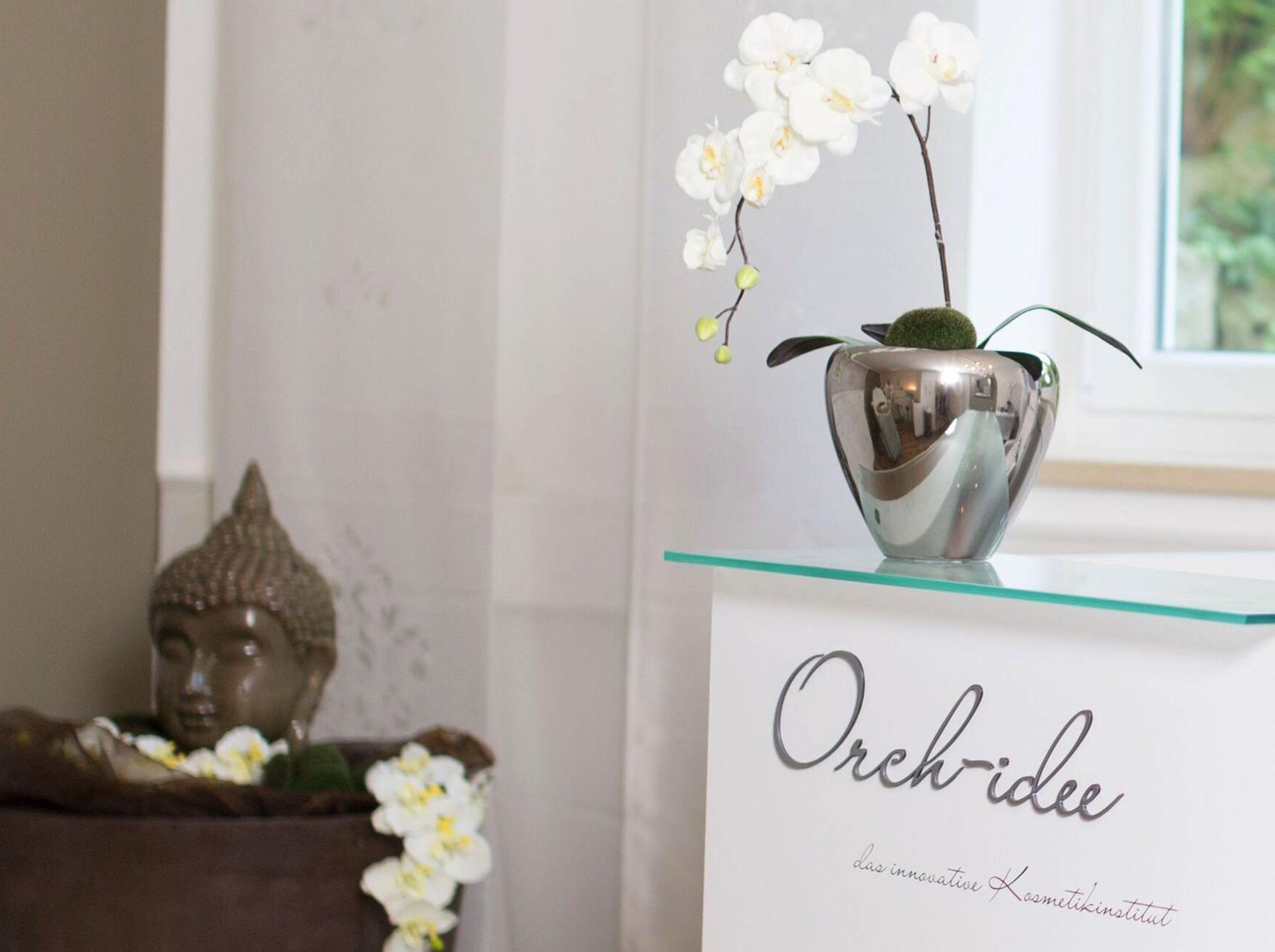 2016-06-25_My_Orchidee-2